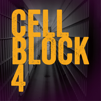 Cell Block 4 - Xscape in Time