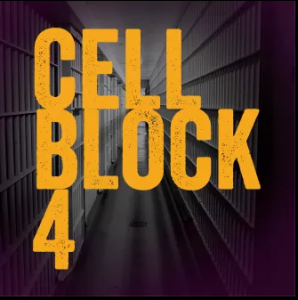 Xscape in Time Cell Block 4
