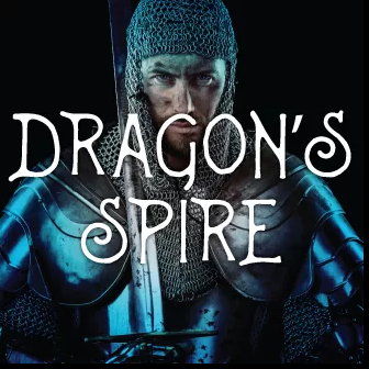 Dragon's Spire escape room